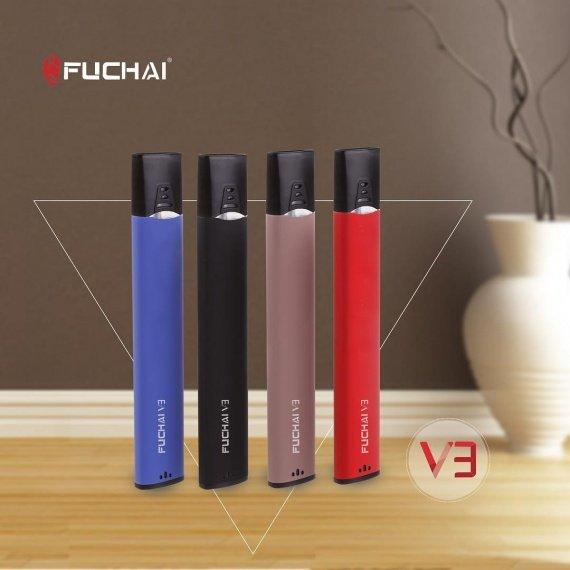 Купить в москве электронных сигарет опт электронные сигареты низкие цены