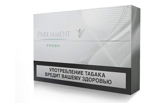 Табачные стики parliament купить купить электронную сигарету в элисте на