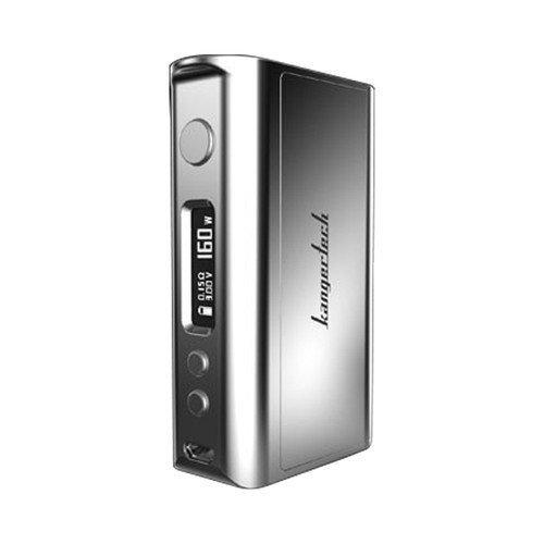 Батарейный мод для электронных сигарет 18650 купить в москве купить сигареты дав оптом в спб