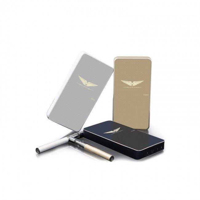 Купить в москве электронных сигарет thornton white сигареты купить