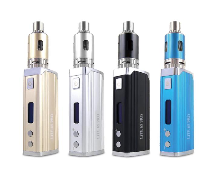 Как можно купить электронные сигареты в интернет магазине купить сигареты собрание минск