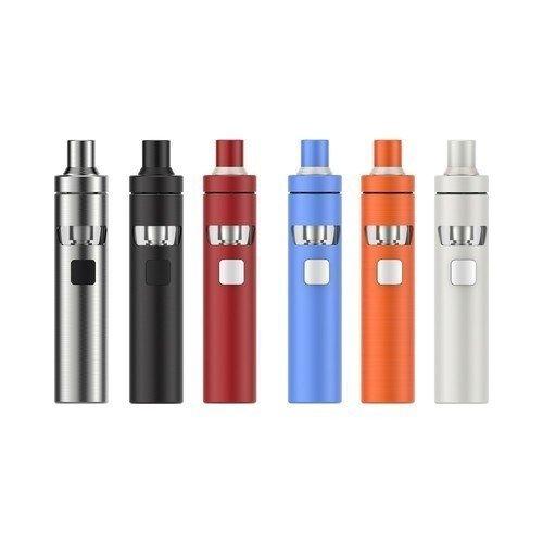 Электронная сигарета ego aio купить в москве одноразовые электронные сигареты выбрать