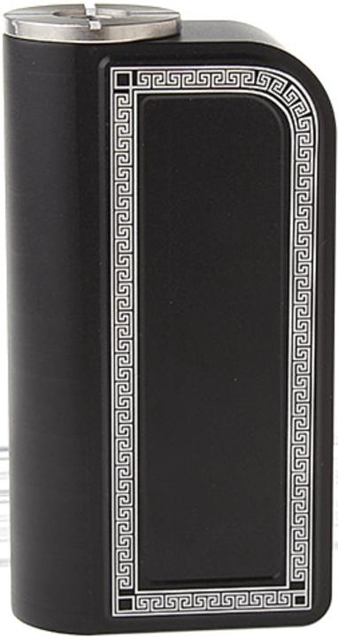 Сигареты mt black compact купить в кемерово цветное собрание сигареты купить