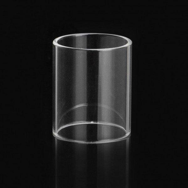 Купить стекло для электронной сигареты электронная сигарета сша купить