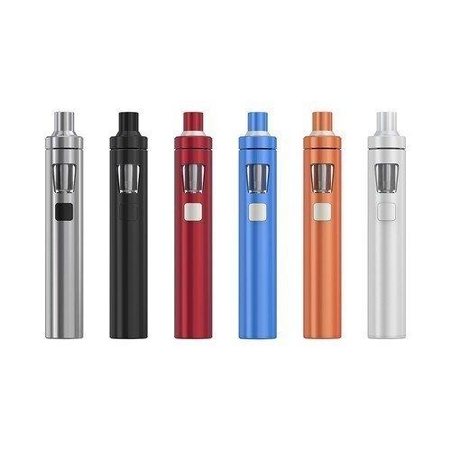 Электронная сигарета купить в мытищи где купить одноразовую электронную сигарету без никотина